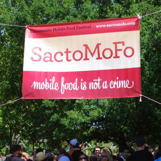 04 SactoMoFo Mobile Food Is Not A Crime
