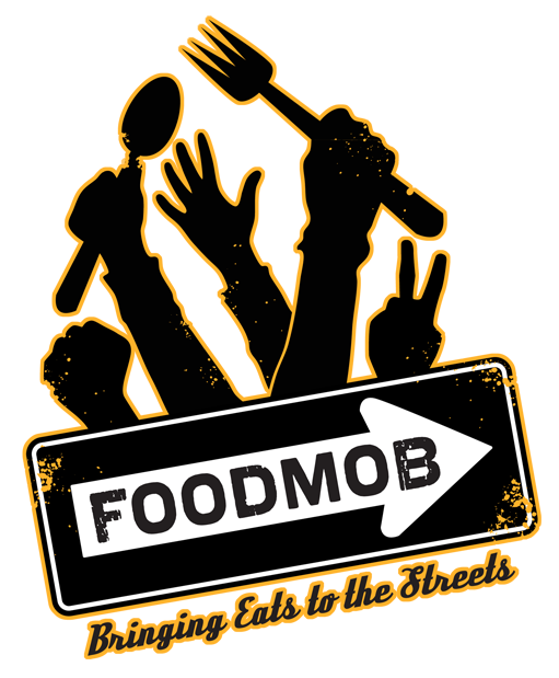 05 Foodmob