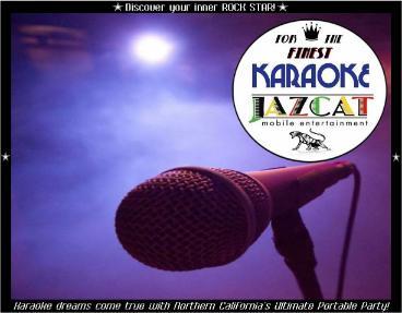 11 JME Karaoke