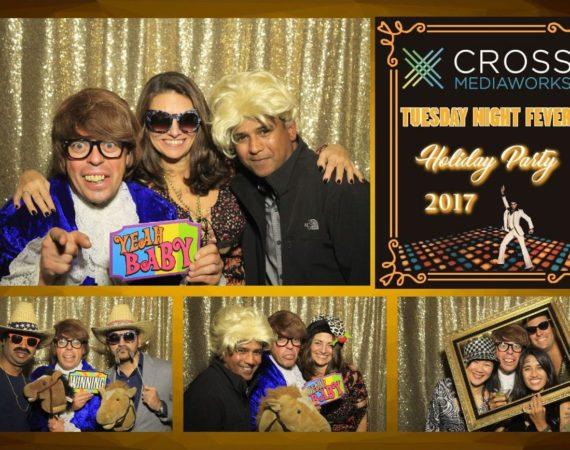 Cross Mediaworks Dec19