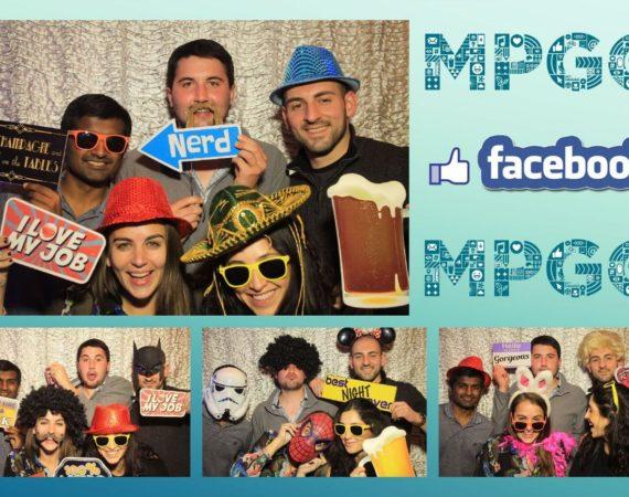 Facebook MPGO Dec5