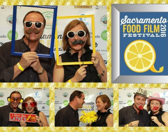 Food Film Fest Apr16