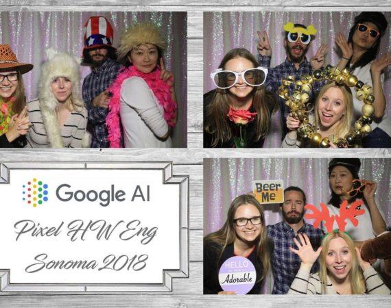 Google AI Dec5