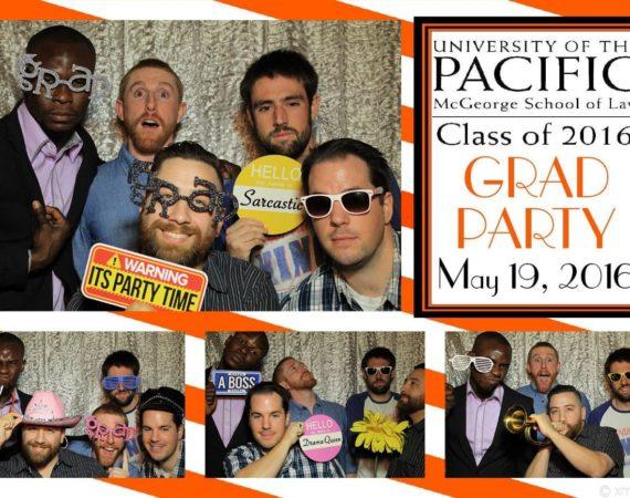 McGeorge Grad Party May19 (42)