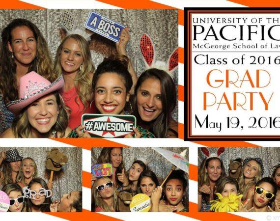 McGeorge Grad Party May19 (53)