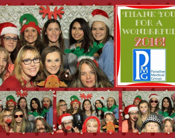 Paradise Medical Group Dec9