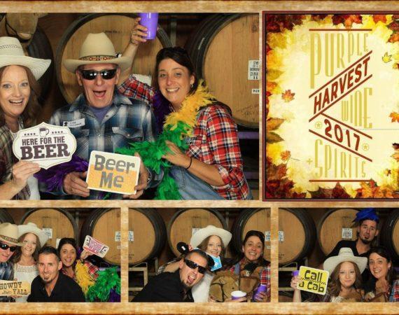 Purple Wine & Spirits -- Meeting Resource Group Nov2