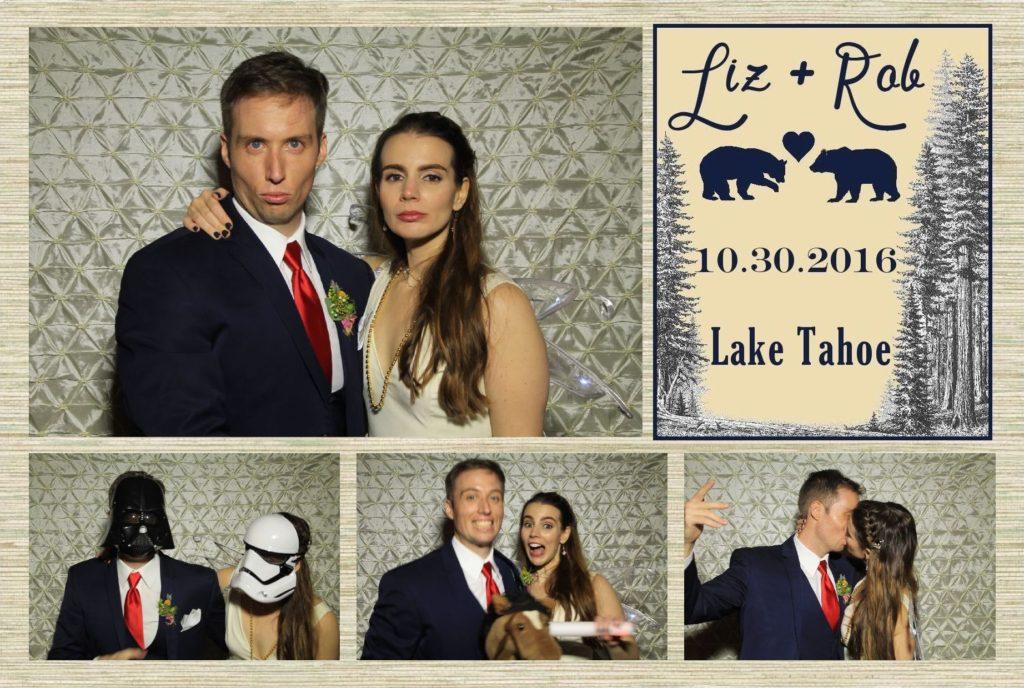 Rob & Liz Oct30