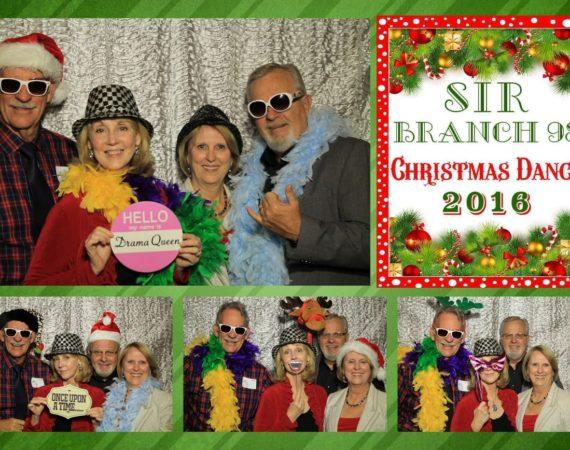 SIR Christmas Dance Dec15