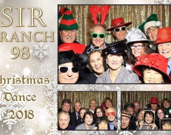 SIR Christmas Dance Dec20 (46)