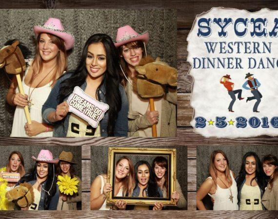 SYCEA Western Dance Feb5