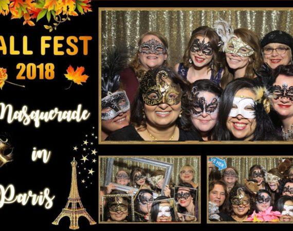 Sutter County Fall Fest Nov17