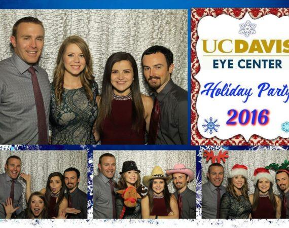 UC Davis Eye Center Dec10