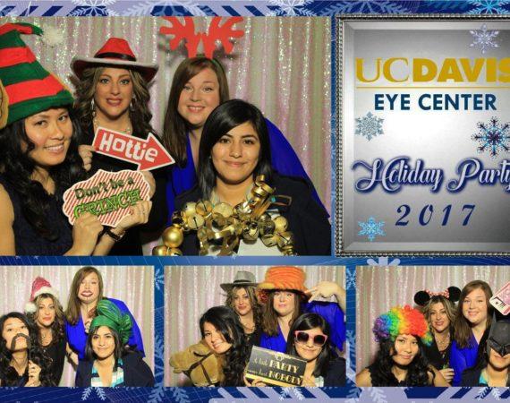 UC Davis Eye Center Dec2